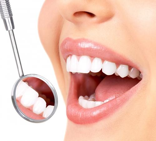Cấy Ghép Implant Theo Tiêu Chuẩn Quốc Tế Dành Cho Người Mất Răng Lâu Năm