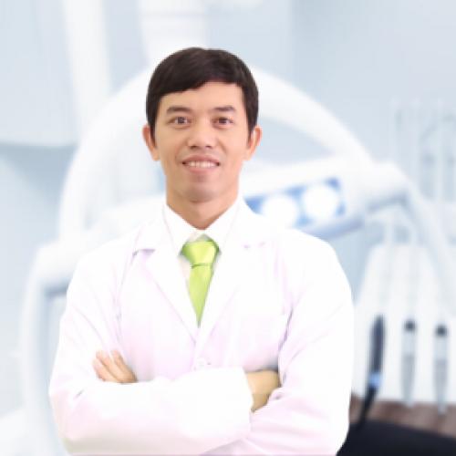 Bác Sĩ Nguyễn Văn Thường