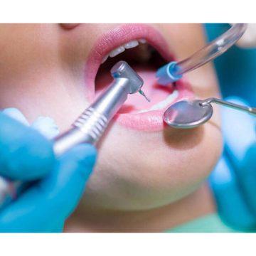 Phẫu Thuật Trong Miệng Cam Kết Uy Tín Chỉ Có Tại Nha Khoa Ngọc Trai