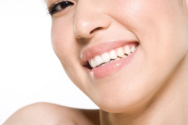 Bật Mí Các Phương Pháp Tẩy Trắng Răng Tốt Nhất Hiện Nay