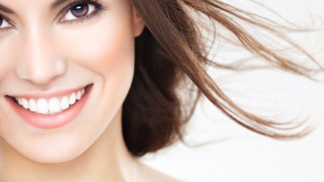 Những Lưu Ý Khi Chăm Sóc Răng Sau Tẩy Trắng Răng