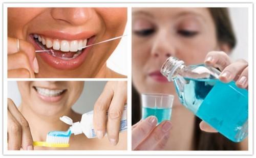 Bọc Răng Sứ Như Thế Nào Tại Nha Khoa Ngọc Trai
