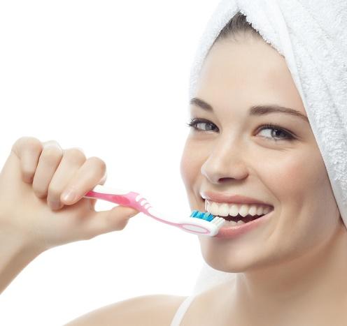 [Chăm Sóc Răng Miệng] Đánh Răng Thường Xuyên Vẫn Bị Sâu Răng