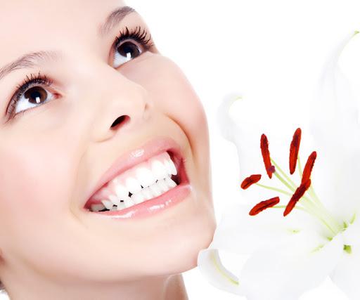 Nha Khoa Ngọc Trai | Răng bọc sứ rồi thì có thể trám răng được không?