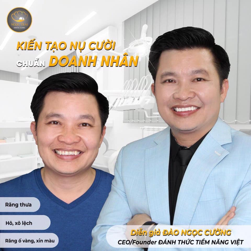 https://nhakhoangoctrai.com/