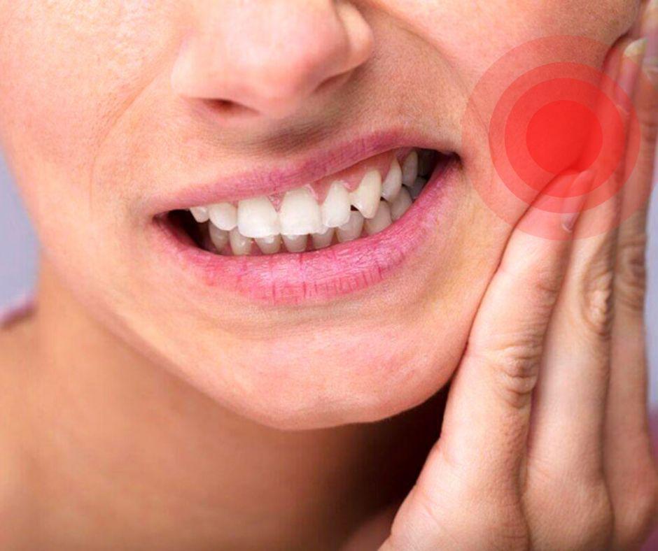 Sâu Răng Và Phương Pháp Chữa Trị Sâu Răng Hiệu Quả