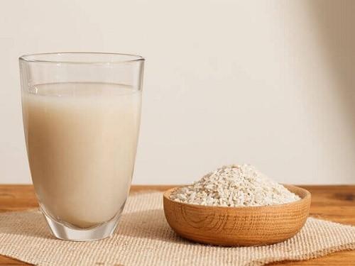 Cách Làm Trắng Răng Với Nước Vo Gạo Mà Bạn Nên Biết