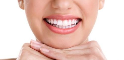 Răng Người Có Bao Nhiêu Loại Và Chức Năng Của Răng Là Gì?