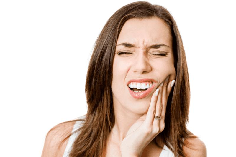 Răng Bị Ê Buốt Do Đâu – Cách Cải Thiện Tình Trạng Ê Buốt Răng