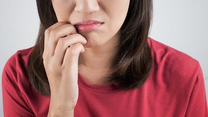 Những Dấu Hiệu Khi Răng Bạn Có Vấn Đề | Nha Khoa Tốt TPHCM