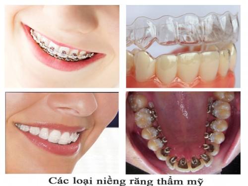 Nieng Rang Tham My 2