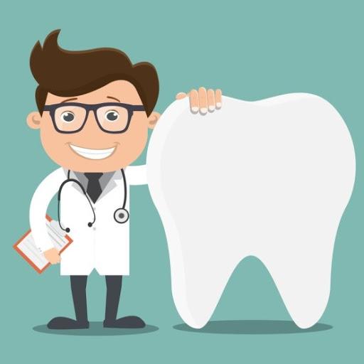 Các Tai Nạn Thường Gặp Ở Răng Miệng Và Cách Phòng Ngừa Chấn Thương
