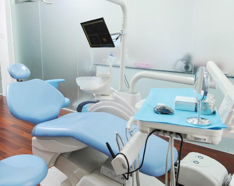 Tìm Hiểu Về Quy Trình Phục Hình Răng Sứ Trên Răng Implant